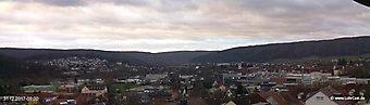 lohr-webcam-31-12-2017-09:00