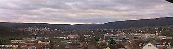 lohr-webcam-31-12-2017-09:20