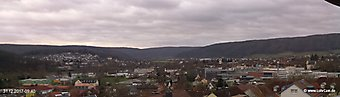 lohr-webcam-31-12-2017-09:40