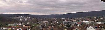 lohr-webcam-31-12-2017-09:50