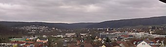 lohr-webcam-31-12-2017-10:00