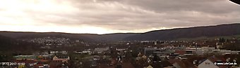 lohr-webcam-31-12-2017-10:50
