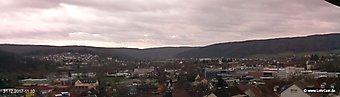 lohr-webcam-31-12-2017-11:10