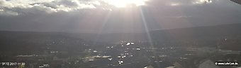 lohr-webcam-31-12-2017-11:30