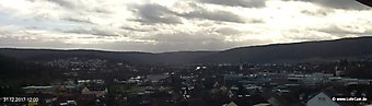 lohr-webcam-31-12-2017-12:00