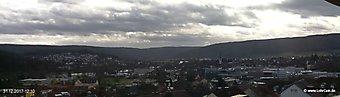 lohr-webcam-31-12-2017-12:10