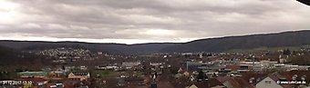 lohr-webcam-31-12-2017-13:10