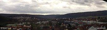 lohr-webcam-31-12-2017-14:40