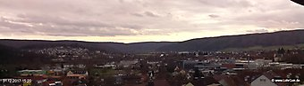 lohr-webcam-31-12-2017-15:20