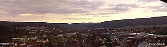 lohr-webcam-31-12-2017-15:40