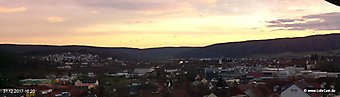 lohr-webcam-31-12-2017-16:20