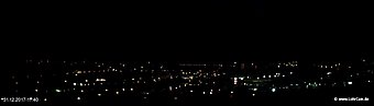 lohr-webcam-31-12-2017-17:40