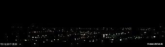 lohr-webcam-31-12-2017-18:20