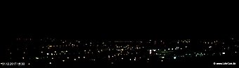 lohr-webcam-31-12-2017-18:30