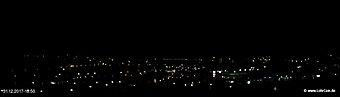 lohr-webcam-31-12-2017-18:50
