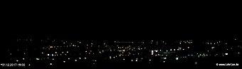 lohr-webcam-31-12-2017-19:00