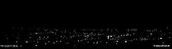 lohr-webcam-31-12-2017-19:10