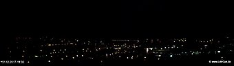 lohr-webcam-31-12-2017-19:30