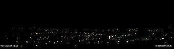 lohr-webcam-31-12-2017-19:40