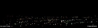 lohr-webcam-31-12-2017-19:50