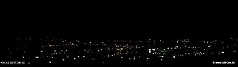 lohr-webcam-31-12-2017-20:10