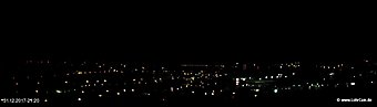 lohr-webcam-31-12-2017-21:20