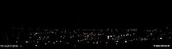lohr-webcam-31-12-2017-21:50