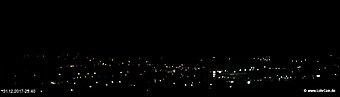lohr-webcam-31-12-2017-23:40