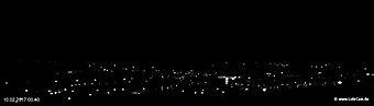 lohr-webcam-10-02-2017-00_40
