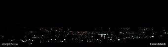 lohr-webcam-10-02-2017-01_10