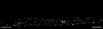 lohr-webcam-10-02-2017-01_20