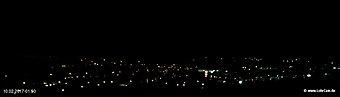 lohr-webcam-10-02-2017-01_50