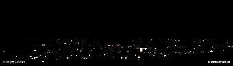 lohr-webcam-10-02-2017-02_30