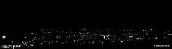 lohr-webcam-10-02-2017-18_50