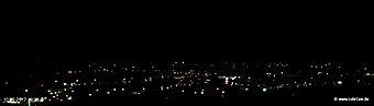 lohr-webcam-10-02-2017-19_30