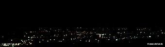 lohr-webcam-10-02-2017-20_10