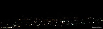 lohr-webcam-10-02-2017-21_40