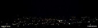 lohr-webcam-10-02-2017-22_10