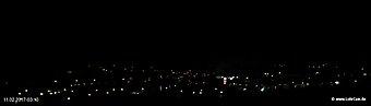 lohr-webcam-11-02-2017-03_10