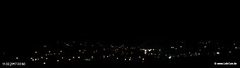 lohr-webcam-11-02-2017-03_50