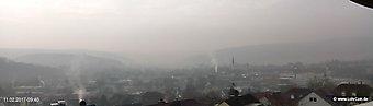 lohr-webcam-11-02-2017-09_40