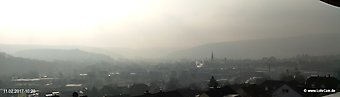 lohr-webcam-11-02-2017-10_20