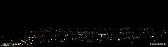 lohr-webcam-11-02-2017-18_30