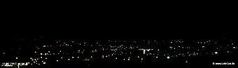 lohr-webcam-11-02-2017-18_50