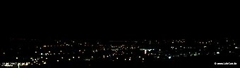 lohr-webcam-11-02-2017-20_00