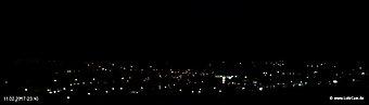 lohr-webcam-11-02-2017-23_10