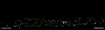 lohr-webcam-11-02-2017-23_30