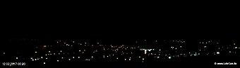 lohr-webcam-12-02-2017-00_20