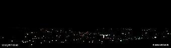 lohr-webcam-12-02-2017-00_30