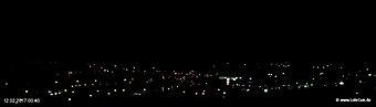 lohr-webcam-12-02-2017-00_40